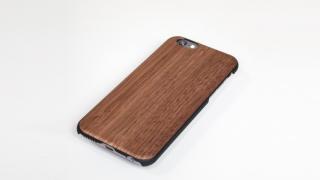 Überblick: Ausprobiert: Schutzhüllen für das iPhone 6 - Foto: Macwelt