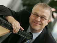 Bernhard Haluschak