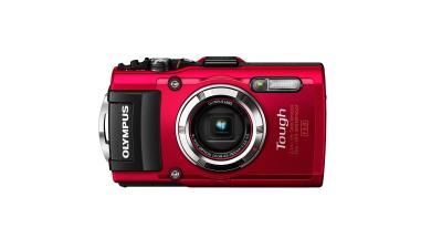 Die Kompaktkameras mit der besten Bildqualität - Foto: Olympus