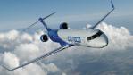 Bombardier Transportation: Praxisbeispiel: Umstrukturierung von IT-Services - Foto: Bombardier