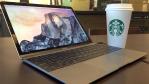 Macbook 12 Zoll Retina: Test: Das Macbook aus der Zukunft - Foto: Macworld