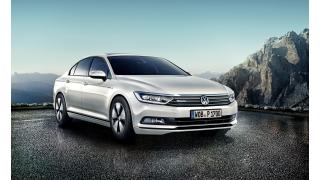 Verzweifelte Suche: Unternehmen locken Azubis mit Dienstwagen - Foto: Volkswagen