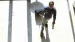 Work-Life-Balance nur Lippenbekenntnis: Berater schauen sich nach neuen Jobs um - Foto: Odgers Berndtson