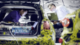 Trendence-Studie: BMW beliebtester Automobilhersteller bei IT-Fachkräften - Foto: BMW AG