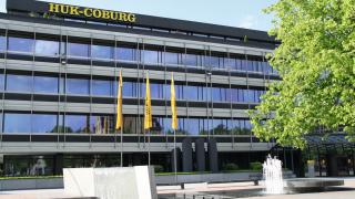 5000 Vermittler: Großes IT-Schulungsprojekt bei HUK Coburg - Foto: HUK-COBURG