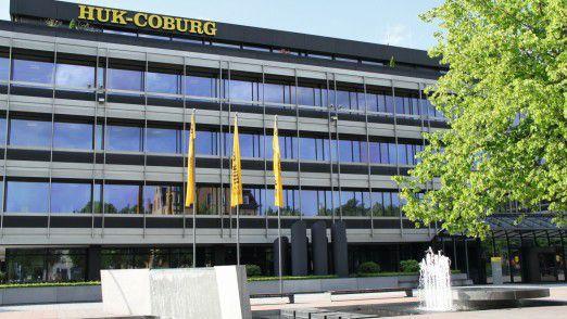 Die HUK-Coburg macht das Spiel mit Kfz-Versicherungsvergleichsportalen nicht länger mit.