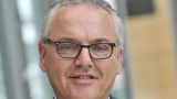 Kollatz zu Alcoa: Bogdanski neuer CIO bei Lufthansa - Foto: Lufthansa