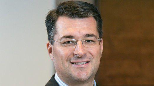 Vorgänger Christoph Fülscher wechselte zum Beratungsunternehmen Solvie und Kollegen.