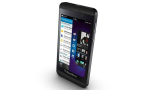 Leap, Passport, Z30, Z10, Q10, Q5: Alle Blackberry-Modelle im Überblick - Foto: Blackberry