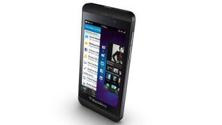 Messaging, Social Networks, Reisen & Co.: Top Apps für Blackberry OS 10 - Foto: Blackberry