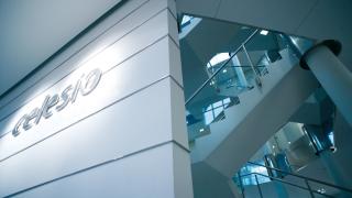 Mott von McKesson: CIO-Wechsel bei Celesio nach Firmenübernahme - Foto: Celesio AG