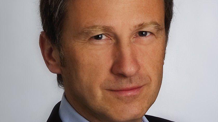 Uwe Reusche ist einer der beiden Geschäftsführer des ifsm Institut für Sales- und Managementberatung, Urbar bei Koblenz.