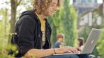 Tablet statt Lehrbuch: Wie die Digitalisierung die Unis verändert - Foto: Technische Universität München