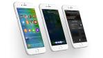 Teil 3: Kommunikation in Netzwerken: iOS 9 - Wichtige Neuigkeiten für Unternehmen - Foto: Apple