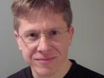 Dirk Stähler