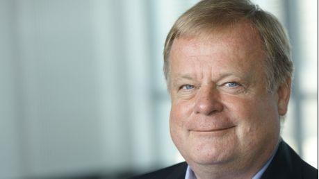 Fritz Vollmar von IBM sieht den CIO in der Pflicht, die Digitalisierung voranzutreiben.