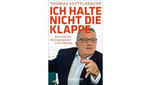 Murmann Publishers, Hamburg 2015, 288 Seiten, 22,00 €