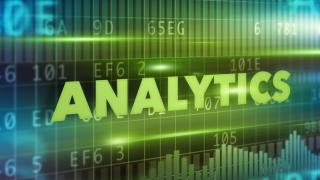 Analytics für Compliance: In-Memory erkennt Muster von Betrügern - Foto: scandinaviastock - Fotolia.com