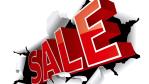 OpenStack-Akquisitionen: Der Ausverkauf läuft auf Hochtouren - Foto: fixer00-Shutterstock.com