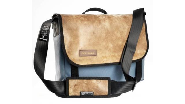 Die besten Taschen fürs Macbook - Foto: Zirkeltraining