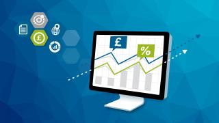 ECM & Return on Investment: Wie lohnt sich Enterprise Content Management? - Foto: Comarch