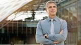 Übungen für ermutigende Führung: Chefs sind auch nur Menschen - Foto: Rido - Fotolia.com