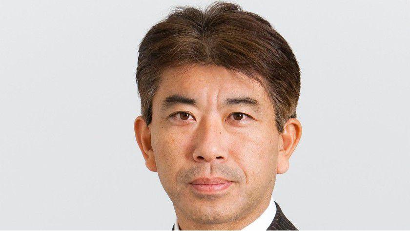 """Norio Shiraishi: """"Deutschland hat beim Binden und Gewinnen von Fachkräften die gleichen Probleme wie Japan und andere Industrieländer."""""""