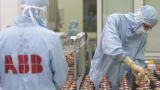 Next-Level-Strategie: ABB-Outsourcing an IBM, Wipro und BT - Foto: ABB