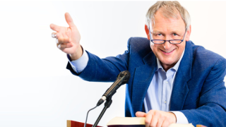 Tipps vom Rhetoriktrainer: Wie Sie richtig kontern - Foto: Kzenon - Fotolia.com