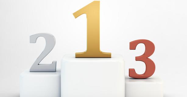 Neue Rangliste 2015: Die 25 größten Systemhäuser in Deutschland 2015 - Foto: Mopic_shutterstock