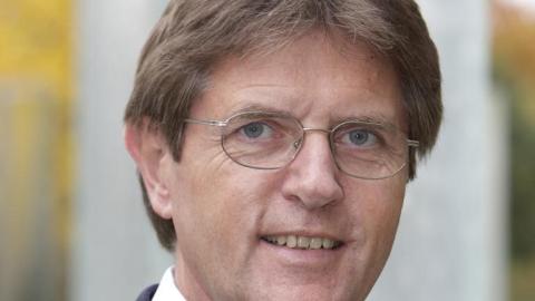Projekte und Strategien: Die IT-Chefs der Bundesländer - Foto: Bundesagentur für Arbeit