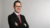 Thomas von Huk24: Huk-Coburg regelt Nachfolge des IT-Vorstands - Foto: Huk Coburg