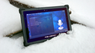 Notebooks, Tablets und Smartphones: FAQ zu Standards MIL und IP bei Ruggedized-Geräten - Foto: Logic Instrument