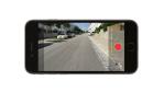 Fotografie-Tipps: 10 geniale Foto-Tricks für das iPhone - Foto: Macwelt