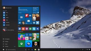 IDG-Redakteure über Windows 10: Windows 10: Jetzt upgraden oder warten? - Foto: Microsoft