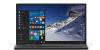 10 Dinge, die Sie unbedingt über Windows 10 wissen sollten
