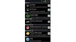 10 coole Smartphone-Apps, die kaum einer kennt