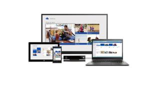 Cloud-Speicher: Microsoft schraubt OneDrive zurück - Foto: Microsoft