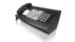 Umstellung auf All IP : Warum das Fax im IP-Netz streikt - Foto: Philips