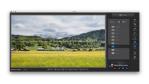 Bildbearbeitung: 7 kostenlose Foto-Tools für den Mac - Foto: Markus Schelhorn