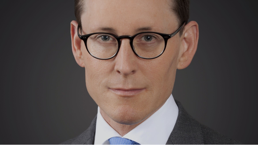 Headhunter Korn Ferry: Was es mit dem Chief Disruption Officer auf sich hat - Foto: Korn Ferry