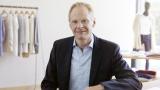 Vorgänger Pirlein zu Aldi Süd: Esprit befördert Kaib zum CIO - Foto: Esprit