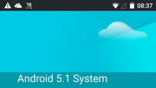 Tipps für Smartphones und Tablets: 10 Dinge, die Sie über Android 5.1 wissen sollten
