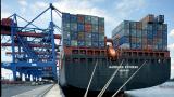 Kühne + Nagel: Ein Reiseportal für Schiffscontainer - Foto: Kühne+Nagel