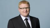 Allianz Deutschland: IT-Vorstand Moschner verlässt Allianz - Foto: Allianz Deutschland