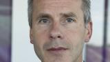 BSH, MTU, Aurubis, Dekra: Die Top-CIOs der Industrie - Foto: G&D