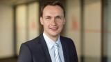Ing-Diba, Nord/LB, Deutsche Bank: Die Top-CIOs der Banken - Foto: Ing-Diba