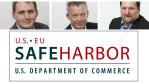 Meinungen zum EuGH-Urteil: Das sagen Redakteure zum Aus von Safe Harbor