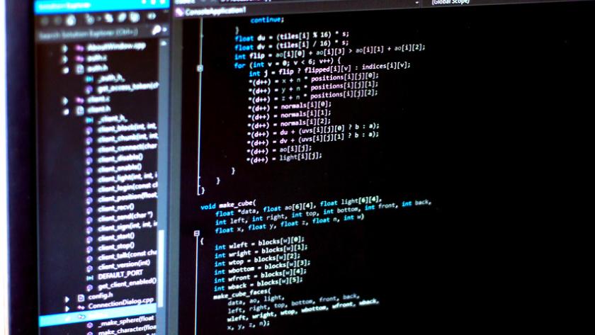 Expertenwissen nicht nötig: Tools für Machine Learning im Überblick - Foto: monstarrr - Fotolia.com