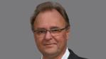 6 wichtige Funktionen: Was Lösungen für Identity Governance können - Foto: IBM